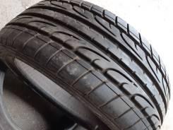 Dunlop SP Sport Maxx, 215/40 R17