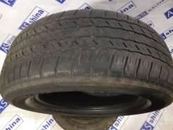 Bridgestone Dueler H/T 684, 265 / 60 / R18