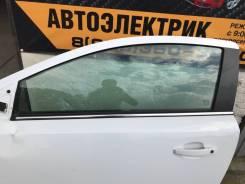 Стекло боковое. Opel Astra Family Opel Astra A16LET, A16XER, A17DTJ, A17DTR, A18XER, Z12XEP, Z13DTH, Z14XEL, Z14XEP, Z16LET, Z16XE1, Z16XEP, Z16XER, Z...