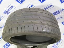 Continental ContiSportContact 3, 245 / 35 / R19