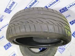 Dunlop SP Sport 01, 205 / 45 / R17