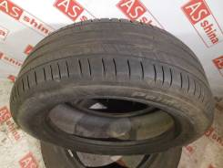 Michelin Primacy 3, 215 / 60 / R17