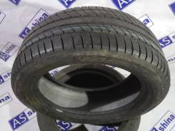 Michelin Primacy HP, 225 / 50 / R17