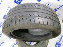 Michelin Primacy HP, 215 / 50 / R17