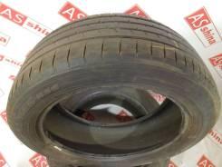 Toyo Proxes R36, 225 / 55 / R19