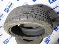 Bridgestone Dueler H/P Sport Run Flat, 225 / 45 / R18