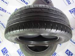 Continental ContiPremiumContact 2, 215 / 60 / R16