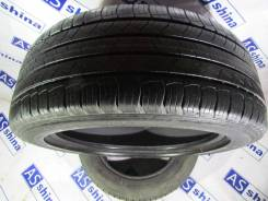 Michelin Latitude Tour HP, 235 / 55 / R20