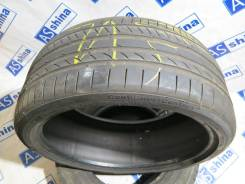 Continental ContiSportContact 5P, 245 / 35 / R20