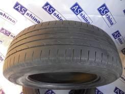 Bridgestone Dueler H/P Sport, 235 / 65 / R18