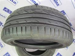 Bridgestone Potenza S001, 225 / 50 / R17