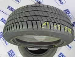 Michelin Primacy 3, 205 / 55 / R17