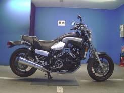 Yamaha V-Max. 1 200куб. см., исправен, птс, без пробега. Под заказ