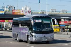 Yutong ZK6858H. Продаю автобус, 31 место, В кредит, лизинг. Под заказ