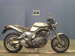 Yamaha SRX 600. 600куб. см., исправен, птс, без пробега. Под заказ