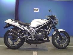 Yamaha R1. 1 000куб. см., исправен, птс, без пробега. Под заказ