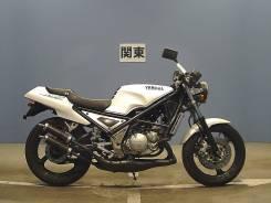 Yamaha R1. 250куб. см., исправен, птс, без пробега. Под заказ