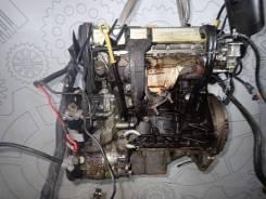 Двигатель в сборе. Opel Sintra. Под заказ