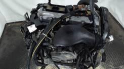 Контрактный двигатель Opel Zafira A,1999-2005, 1.8 л, бензин (X18XE1)