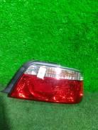 Стоп сигнал Toyota Chaser, GX100 JZX100 JZX101 LX100 GX105 JZX105 SX100, правый задний