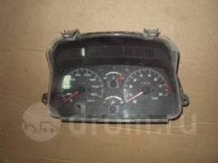 Панель приборов Suzuki Escudo TA01W, G16A