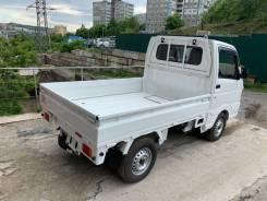 Nissan Clipper Truck, 2018
