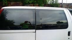 Форточка заднего правого крыла Chevrolet Lumina