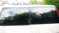 Форточка заднего левого крыла Chevrolet Lumina
