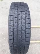 Dunlop Winter Maxx WM01. Зимние, без шипов, 2012 год, 20%, 1 шт