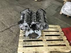 Двигатель G6BA Hyunbdai / Kia 2.7 V6 175 л. с.