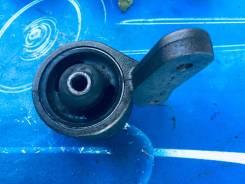 Подушка коробки передач. Лада 4x4 Бронто, 2121 Лада 4x4 Урбан, 2121 Лада 4x4 2121 Нива, 2121