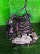 Двигатель NISSAN JUKE, YF15, HR15DE; C0362 [074W0043485]