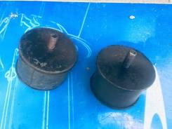 Подушки двигателя пара ВАЗ 2121/2123