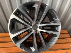 Диск колесный R19 F-Pace Diamond /Ягуар Jaguar T4A3800