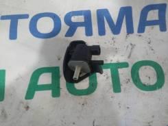 Клапан вакуумный 2GRFE, Toyota HArrier