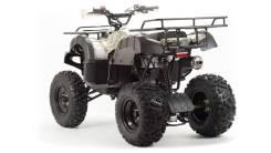 ATV 200 ALL ROAD, 2019