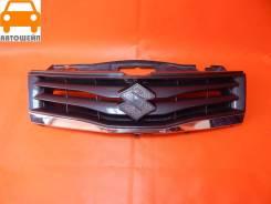 Решётка радиатора Suzuki Grand Vitara 2013-2016 [7211177KA038B]