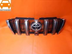 Решётка радиатора Toyota Land Cruiser Prado 2013-2017 [5311160A70]