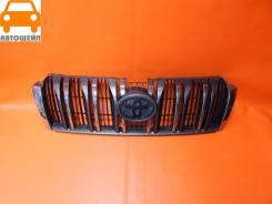 Решётка радиатора Toyota Land Cruiser Prado 2009-2013 [5311460080]