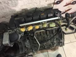 Двигатель из Японии N52B30 BMW X5 N52B30 E70 2007-2013