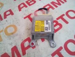 Блок управления SRS Airbag Toyota Allion, Premio ZRT260
