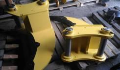 Рыхлитель для экскаватора Hyundai R 330LC R 320LC