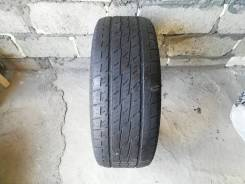 Toyo Open Country H/T, 235/60 R16