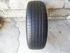 Giti GitiComfort SUV 520, 215/65 R16