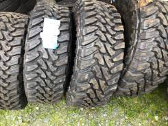 Toyo Open Country M/T, T 315/75 R16