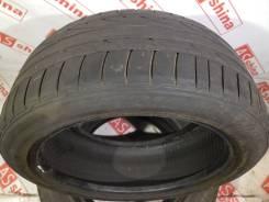Bridgestone Potenza RE050A, 215 / 40 / R17