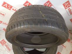 Continental ContiSportContact 3, 245 / 45 / R18
