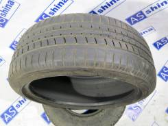 Goodyear Eagle NCT5, 205 / 45 / R18