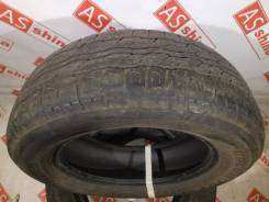 Bridgestone Dueler H/T 687, 225 / 65 / R17