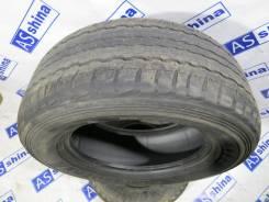 Dunlop Grandtrek AT22, 285 / 60 / R18